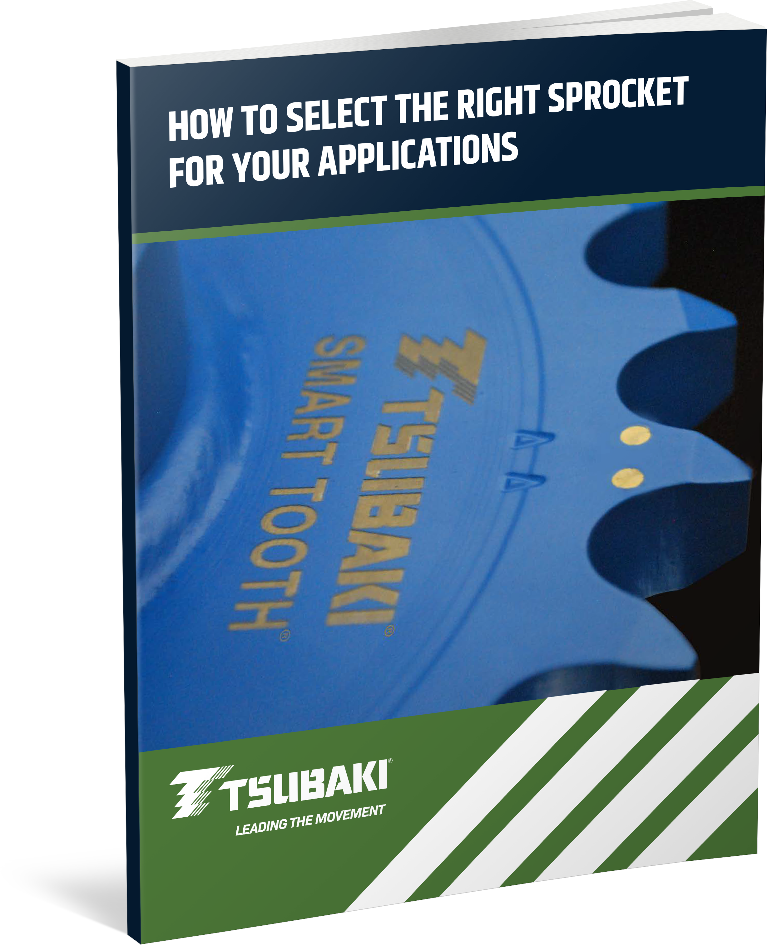 How to Select the Right Sprocket-1