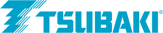 U.S. Tsubaki Power Transmission, LLC
